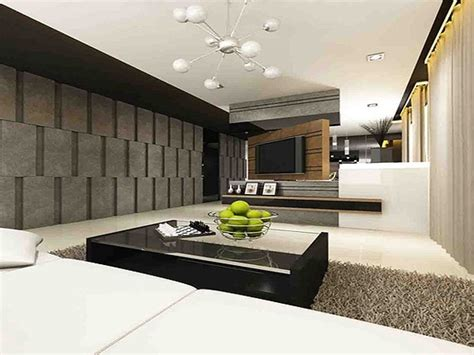 home studio design pte ltd zq studio pte ltd gallery