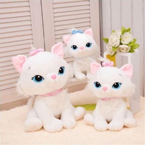animal doll kit 1pc 18cm selling product aristocats cat plush