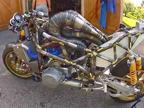 3 Zylinder Motorrad by Aia Alteisentreiber Ig Austria Thema Anzeigen Der