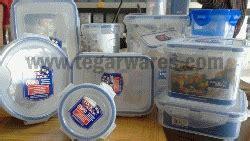 Plastik Tempat Snack Ulang Tahun Anak Motif Mobil Hello promotional waterbottles tablewares grosir jual dan terima pesanan tempat makan lunch box