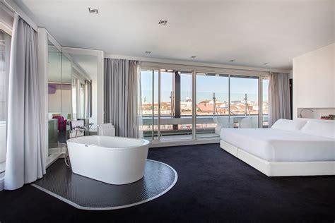 room mate hotels arquitectura de interiores para hoteles bjc architect community