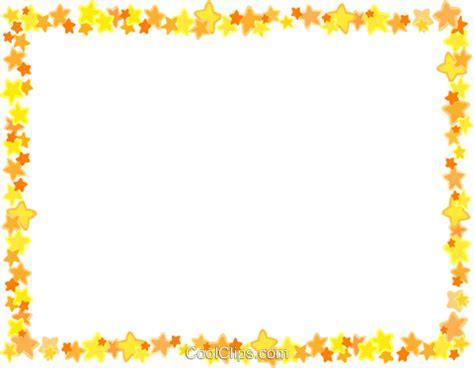clipart cornice cornice decorativa immagini grafiche vettoriali clipart