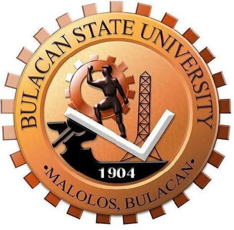 San Jose State Mba Tuition by Bulacan State Bsu Sarmiento Cus San