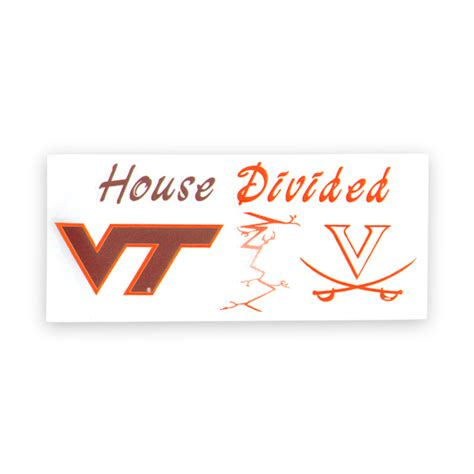 Uva Stickers