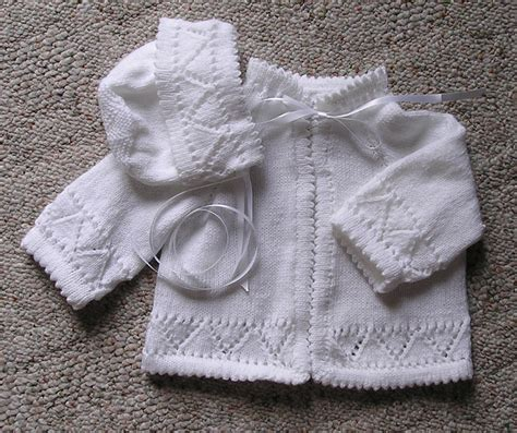 leaf pattern baby sweater leaf and lace baby sweater pattern long sweater jacket