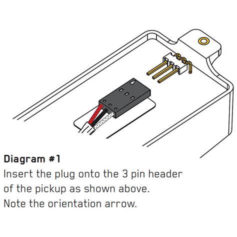 emg 81 wiring diagram wiring diagram schemes