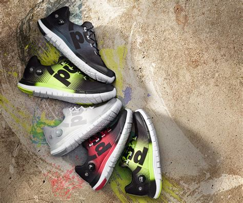 custom fit athletic shoes custom fit athletic shoes 28 images 3 shoes that offer