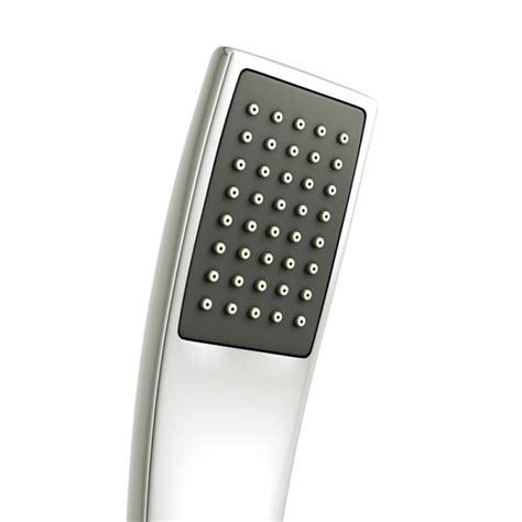 Selang Shower Paps 150 Cm aer sanitary