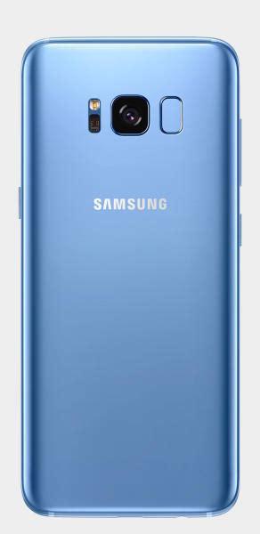 samsung galaxy s8 64gb g950f mobiltelefon v 225 s 225 rl 225 s olcs 243 samsung galaxy s8 64gb g950f telefon