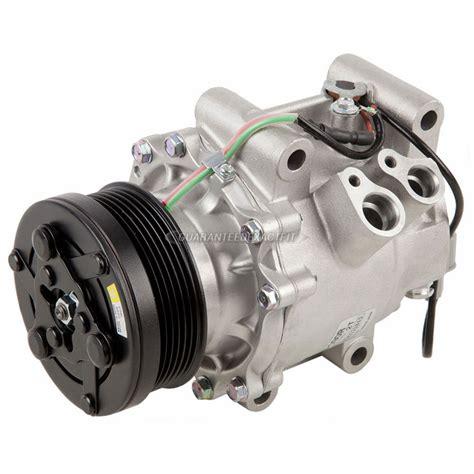 new genuine oem ac compressor clutch a c repair kit brand new genuine oem keihin ac compressor a c clutch for honda s2000 ap1 ap2