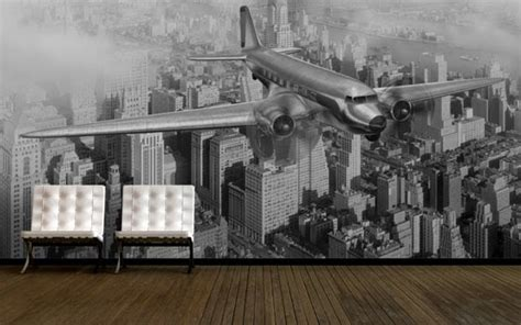 printed wall murals custom wallpaper tempe az alphagraphics