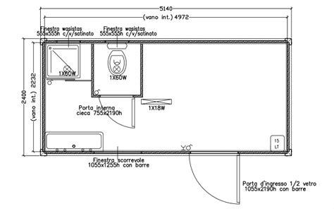 uffici da cantiere monoblocchi prefabbricati pmc prefabbricati e arredo
