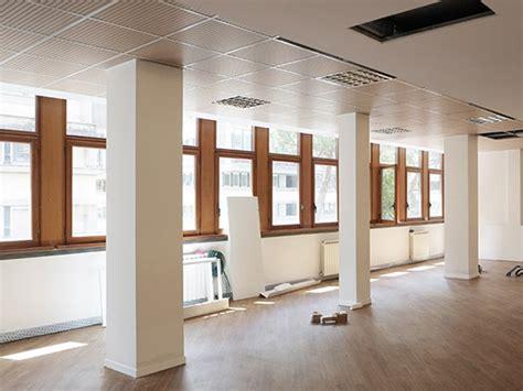 ufficio registro firenze general contractor arredamento ufficio