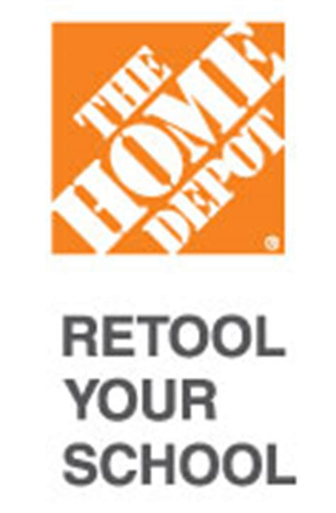 School Home Depot by Hbcu Lifestyle Black College Living