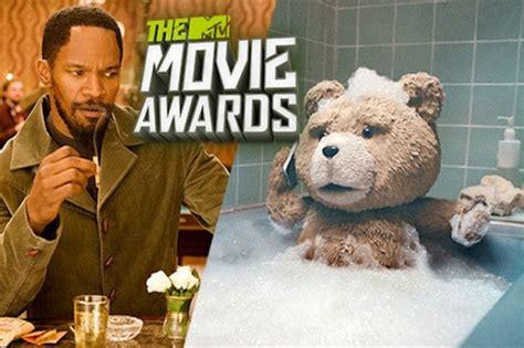 film x tutti mtv movie awards 2013 ecco tutti i film in corsa per i