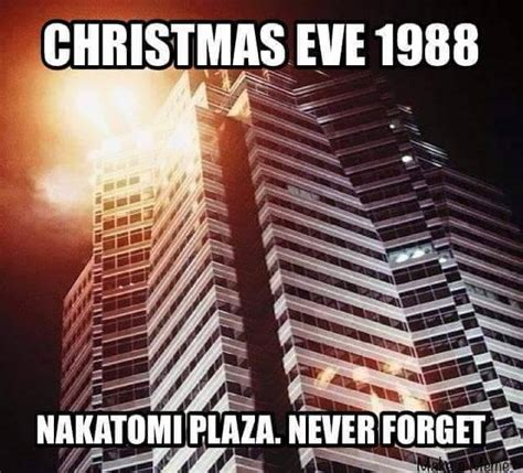 Christmas Eve Meme - never forget conservative outfitters