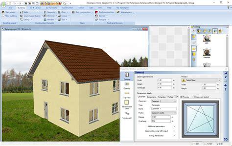 ashoo home designer pro 3