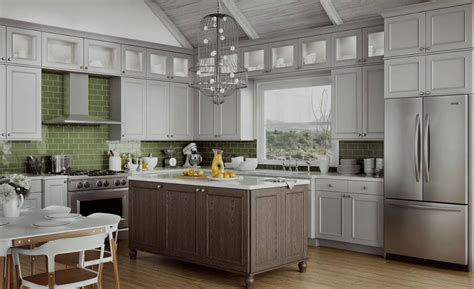 kitchen remodeling and design kitchen remodeling and design solutions chantilly va