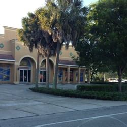 ls plus naples fl hobbies magasin de loisirs 2905 davis blvd