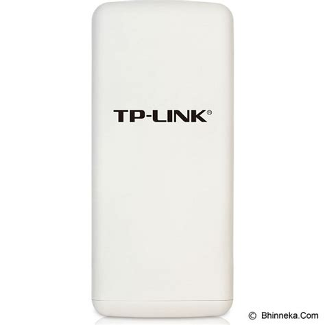 Harga Tp Link Tl Wa7210n jual tp link outdoor wireless access point tl wa7210n
