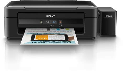 Printer Epson Epson L360 Multi Function Inkjet Printer Epson Flipkart