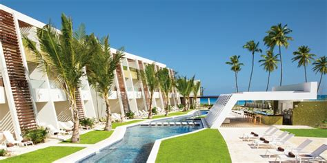 now onyx punta cana dominican republic resorts ashleigh escapes to now onyx punta cana blog blue bay