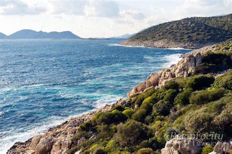mediterranean coast landscape 20120217 4940 reciprocity