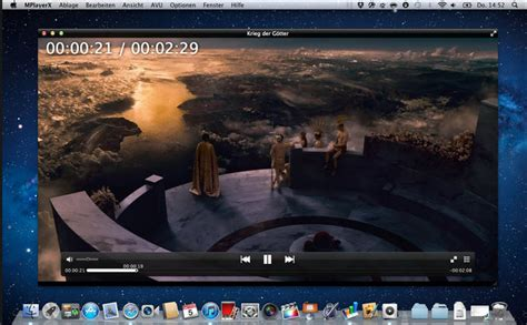 best mp3 player mac os x top 5 wmv players for mac options