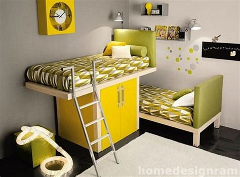 L Shaped Low Bunk Beds 25 Best Ideas About L Shaped Bunk Beds On L Shaped Beds Bunk Beds For And