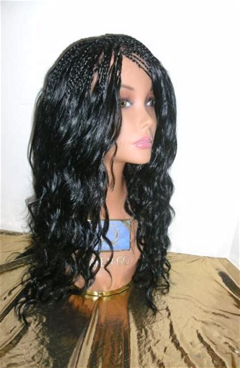 african braid wigs for sale pinterest the world s catalog of ideas