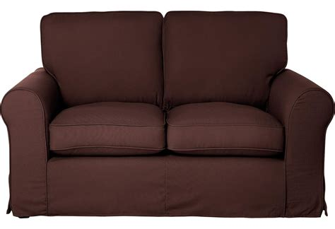 loose sofa covers loose sofa cover find it for less