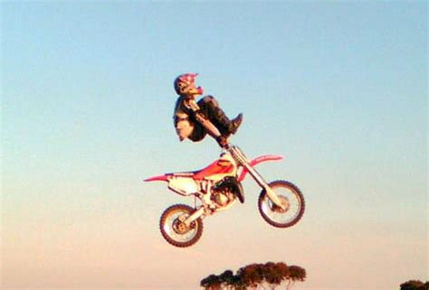 how to do clicker with a how to do the fmx heel clicker trick