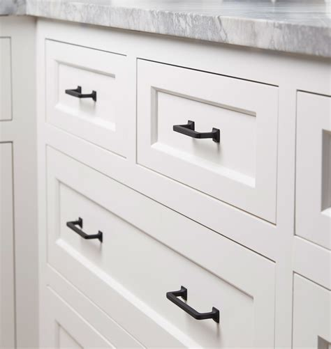 cabinet and drawer pulls mission drawer pull rejuvenation