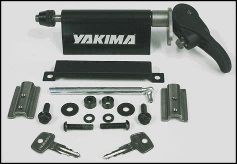 Toyota Tacoma Bike Rack Attachment by 2005 2014 Toyota Tacoma Bike Rack Attachment Fork Mount