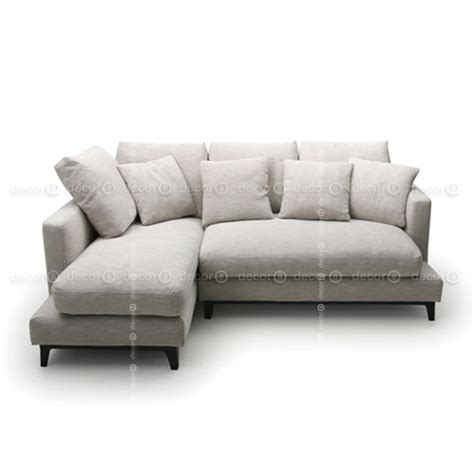 sofa hong kong giormani sofa hong kong joquer simone sofa by ovo hong kong