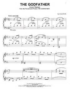 Nice Mendelssohn Wedding March #3: HL_DDS_0000000000190792.png
