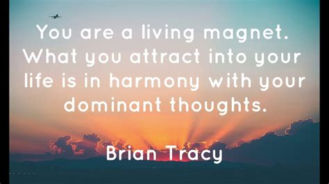 joe dispenza quotes law of attraction best quotes from the newschool