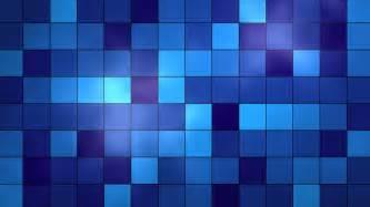 download abstract squares wallpaper 1920x1080 wallpoper 407788