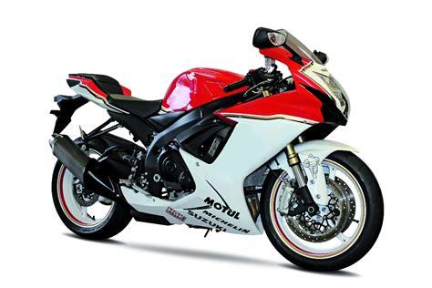 Modell Motorrad Suzuki Gsx R 600 by Renndesign F 252 R Suzuki Gsx R Modelle Feuerstuhl Das