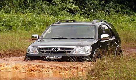 Accu Mobil Fortuner toyota semarang nasmoco 0821 3300 0080 september 2013