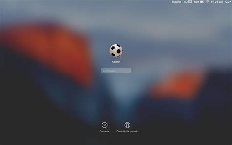 wallpaper reset mac osx how can i change sleep mode s wallpaper ask different