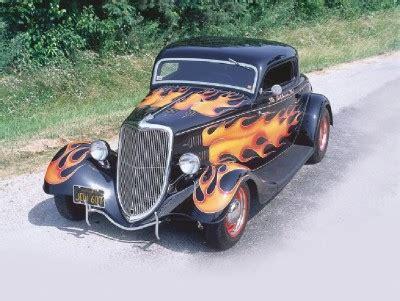 imagenes de hot rot wallpapers de carros semana 148 tuning hot rod 4