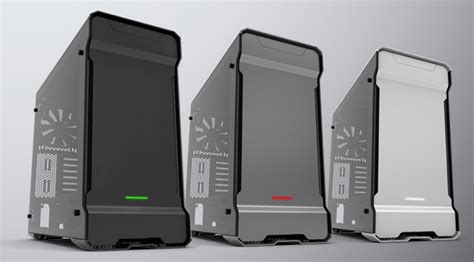 best atx the best atx mid tower pc cases pc gamer