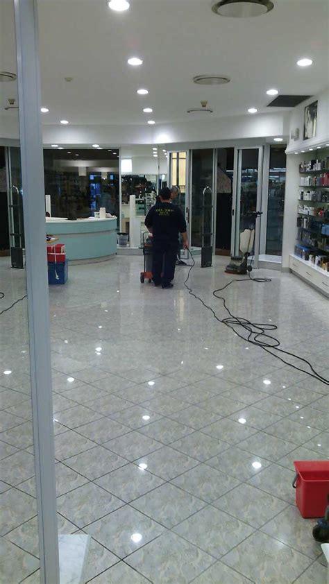 pavimenti brescia microlevigatura a brescia per pavimentazioni
