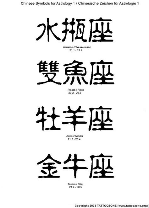 tattoo fonts english to chinese cross tattoos for guys originals to find today