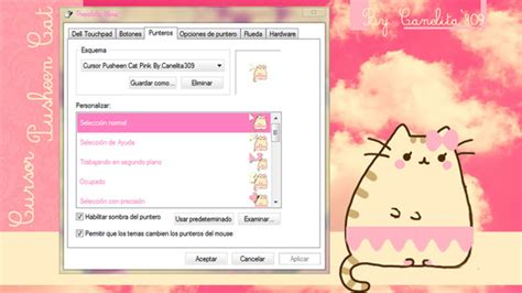 pc mouse themes cat free desktop themes windows 8 themes windows 7
