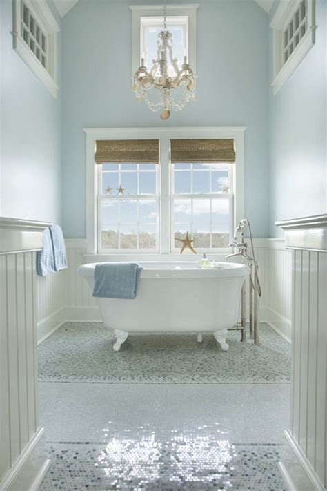 ideas for decorating a bathroom sea inspired bathroom decor ideas inspiration and ideas