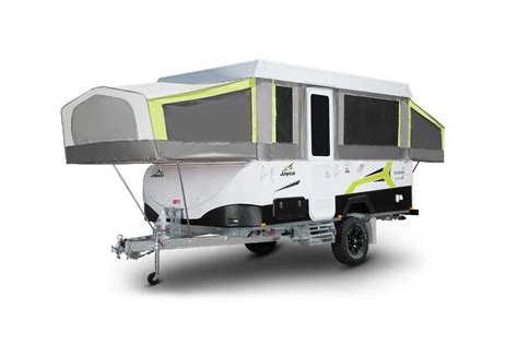 in trailer jayco australia cer trailers