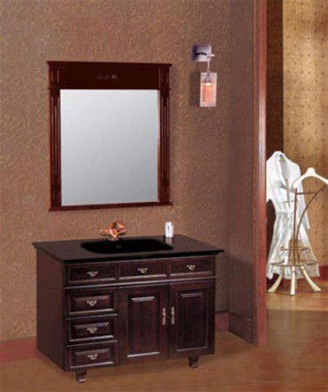 luxury bathroom vanity cabinets wasauna was 3024 luxury bathroom vanity cabinet tempered glass basin copper faucet