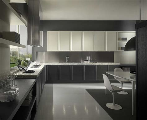 ultra modern kitchen designs 15 14777